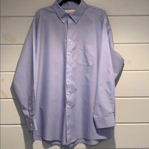 Shirt - Roundtree & York's